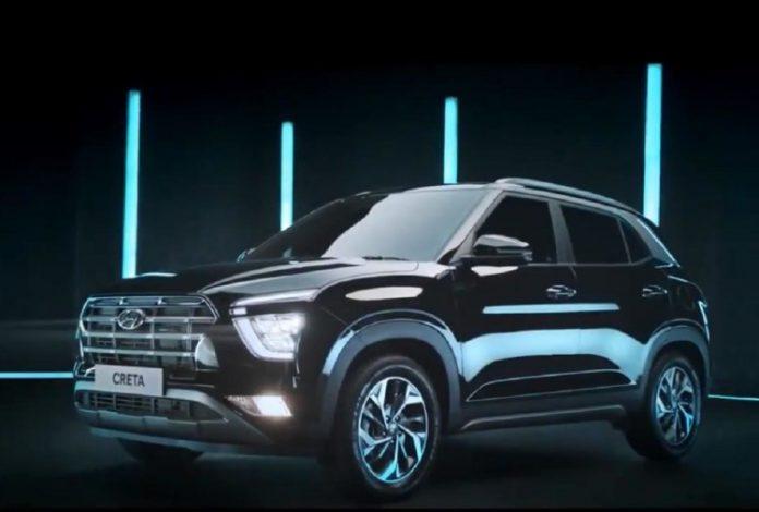 5 Reasons To Buy Hyundai Creta