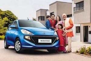 5 Automatic Cars within 5 Lakh Budget