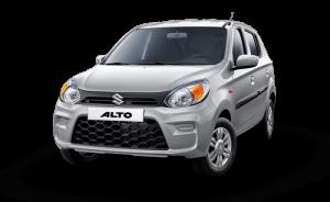 cars under 5 lakh