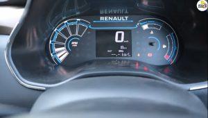 Renault Kiger RXT