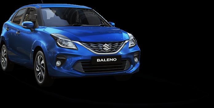 Top 5 Premium Hatchback Cars In 2021
